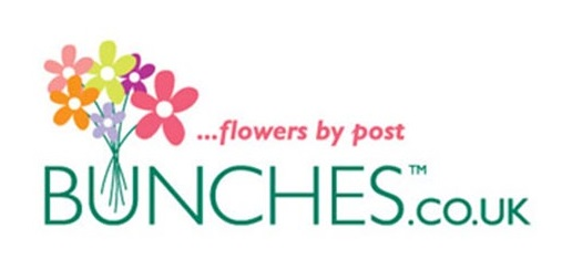 Bunches on Inter Flowers